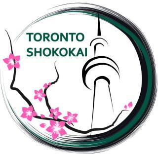 トロント日本商工会ロゴ